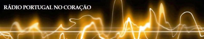 Rádio Portugal no Coração