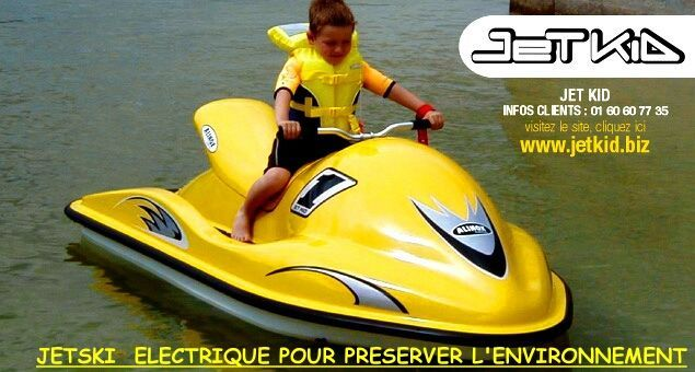 scooter des mers electrique gonflable moteur bateau occasion. Black Bedroom Furniture Sets. Home Design Ideas