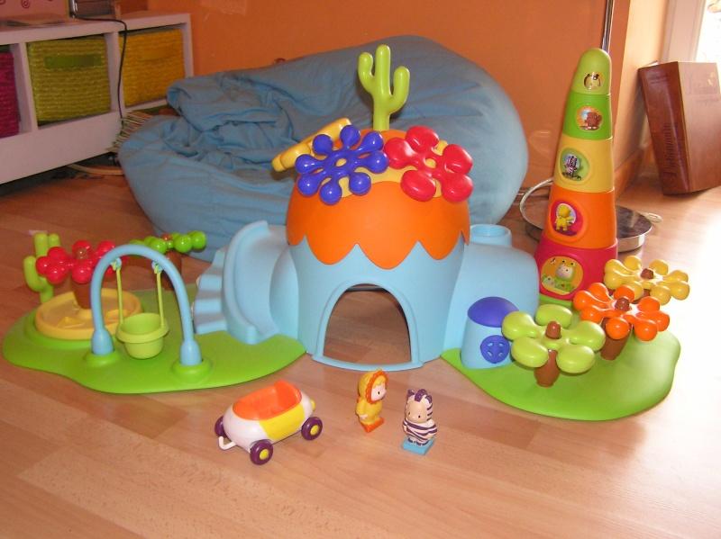 fb63a35af20e1 jouet fille 15 mois - www.empreintes-coiffure.fr