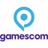 gamesc10.png