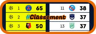 classe31.png