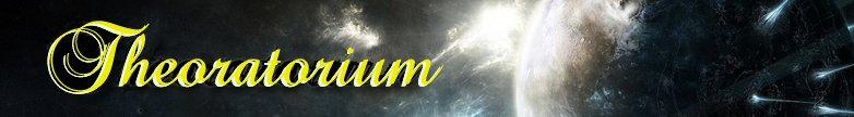 Theoratorium