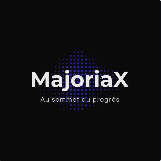 majori11.png