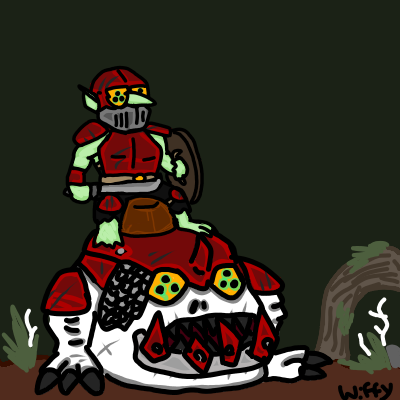 squig_10.png