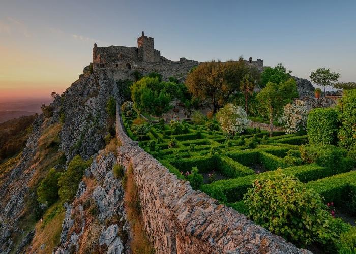 castle10.jpg