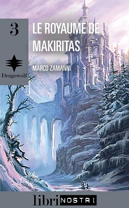 [Image: cover_12.jpg]