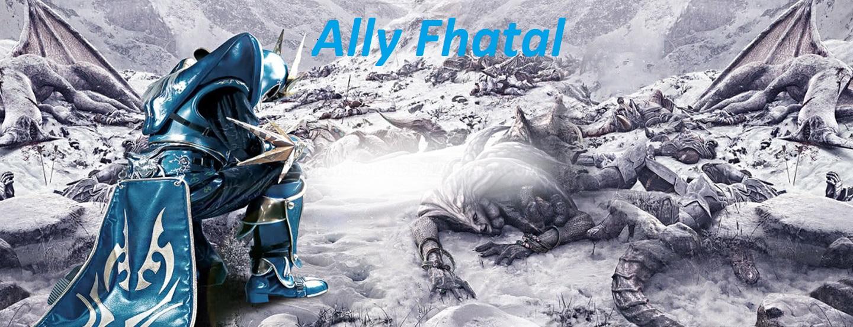 allyFhatal