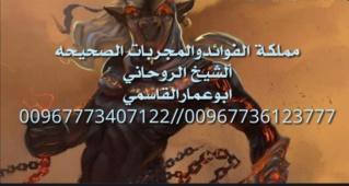 https://i95.servimg.com/u/f95/19/99/97/20/36cc7d10.jpg