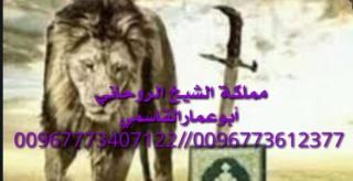 https://i95.servimg.com/u/f95/19/99/97/20/3f9b7710.jpg